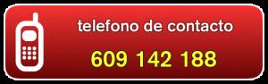 telefono-contacto1